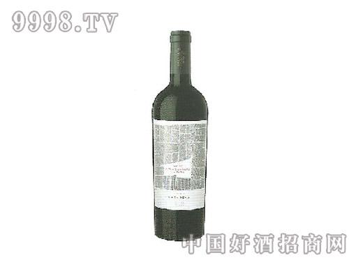 诺顿庄园干红葡萄酒