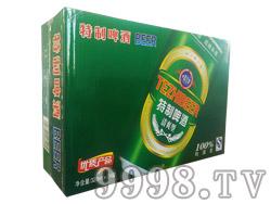 特制啤酒320ml×24