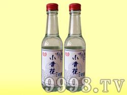 京联小青花原浆酒260ml