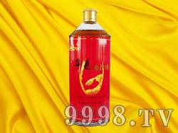 宁夏枸杞酒500毫升