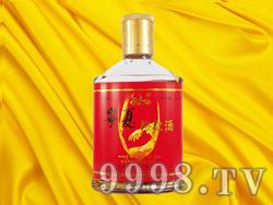 125毫升杞牛牌宁夏枸杞酒28度