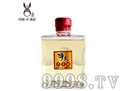 200ml醉火香米酒(瓶)