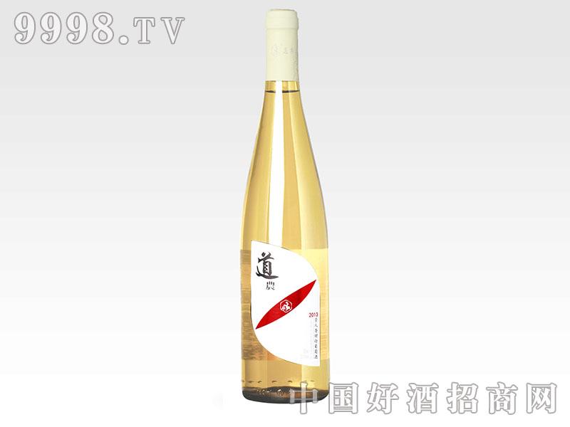 道农贵人香甜白葡萄酒-红酒招商信息