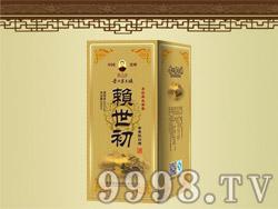 赖世初酒500ml