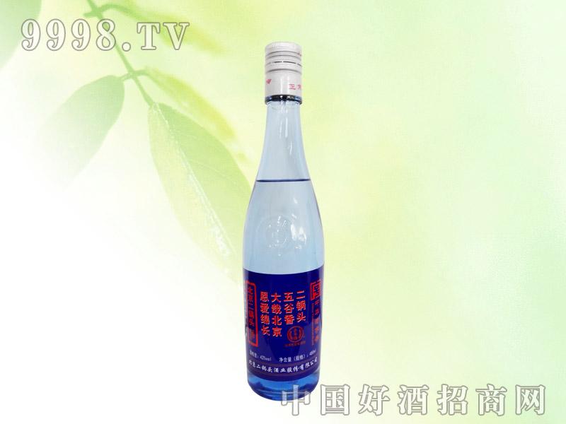 五谷香480ML