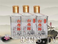 台尊郎贵宾小酒125ML