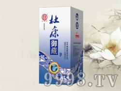 杜康御藏42度500ML