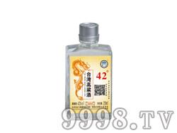 258ml台湾高粱酒42度