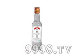450ml台湾二锅头56度