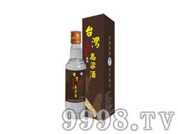 450ml台湾高粱酒52度(陈高)