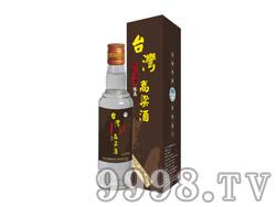 450ml台湾高粱酒52度 (陈高)