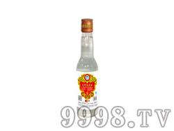 408ML台湾高粱酒30.8度(鹭岛古酿)