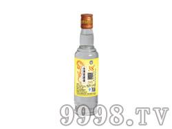 450ml 台湾高粱酒38度