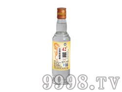 450ml 台湾高粱酒42度