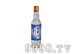 450ml 台湾高粱酒46度