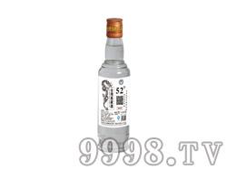450ml 台湾高粱酒52度