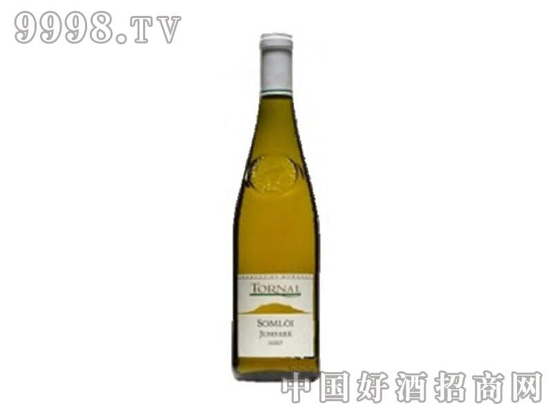 娜吉索姆洛葡萄酒2009