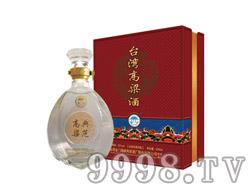 500ml台湾糖酒会52度(窖藏)