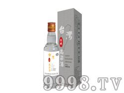 450ml台湾高粱酒42度 (陈酿)
