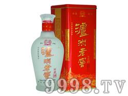 四川泸州・泸洲老窖秘藏酒