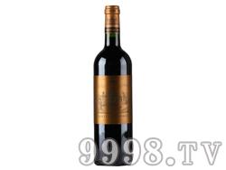 帝隆酒业250-188
