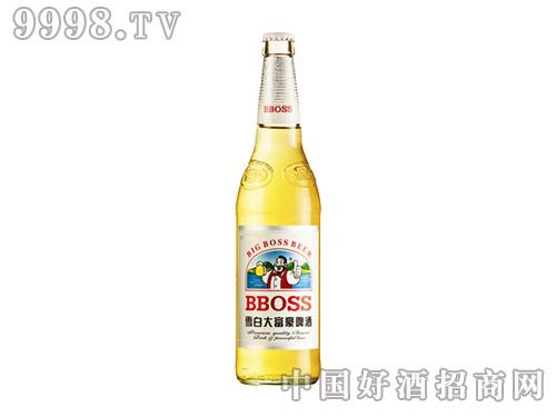 雪白大富豪乐虎体育直播appBBOSS