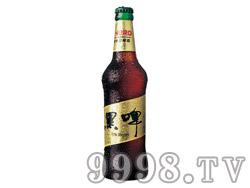 金龙泉啤酒黑啤
