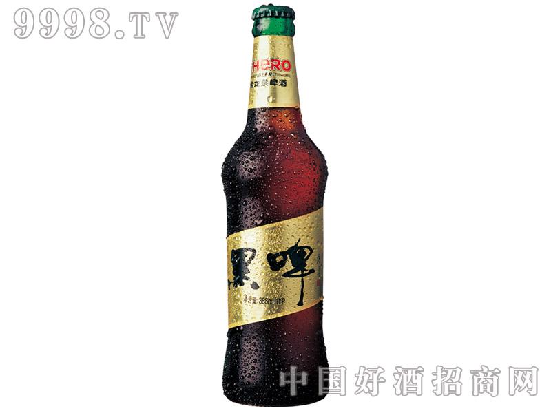金龙泉啤酒黑啤-啤酒招商信息