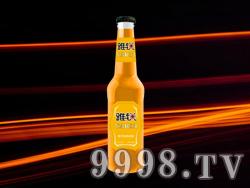 雅锐橙子味预调酒