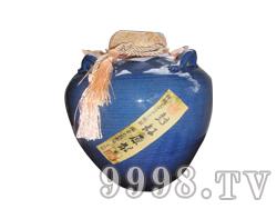 封坛原浆酒5L
