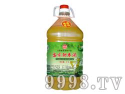 客家甜米酒2.5L