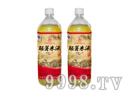 胚芽米酒1.25L