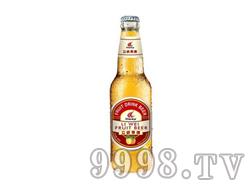 立威果啤330毫升