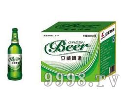 立威啤酒(小瓶)