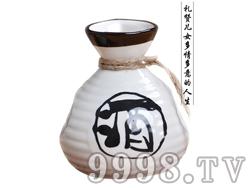 小粮酒250ml-28°