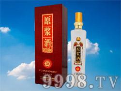原浆酒30(木盒)