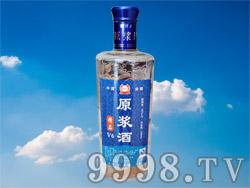 精品原浆酒V6