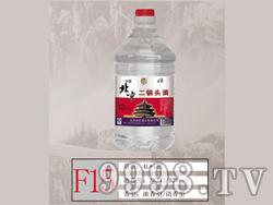 F15 北京二锅头酒4L桶酒