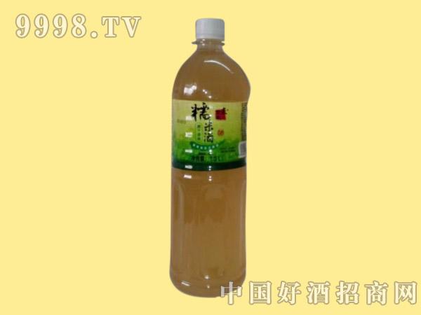 糯米酒1.5L