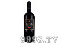 斯哈酒庄家族酒园红葡萄酒