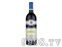 伦巴尔卡尼洛斯美乐红葡萄酒