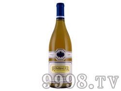伦巴尔酒庄卡尼洛斯霞多丽白葡萄酒