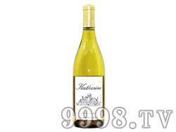 凯帝加州白葡萄酒
