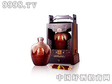 会稽山270年纪念酒
