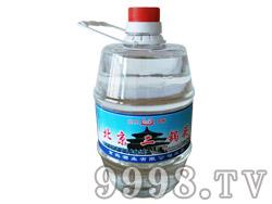 北京二锅头酒1000ML
