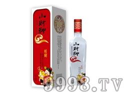 小财神酒-旺财X6