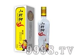 小财神酒-聚财X7