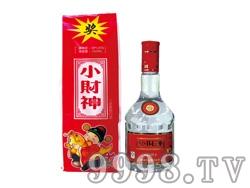 小财神酒-福临门X12
