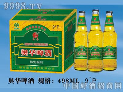 奥华千赢国际手机版498ML