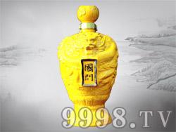 国门酱酒(封坛)30斤